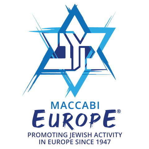 ME-Logo-Promoting-Jewish-Activity-in-Europe-since-1947-v1